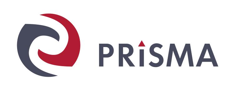 Exzellenzcluster PRISMA