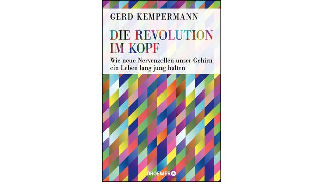 Revolution im Kopf (quer)