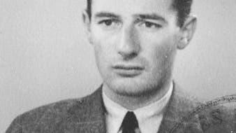 Neues Dokument zum Schicksal Raoul Wallenbergs aufgetaucht