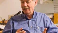 Rudolf Jaenisch