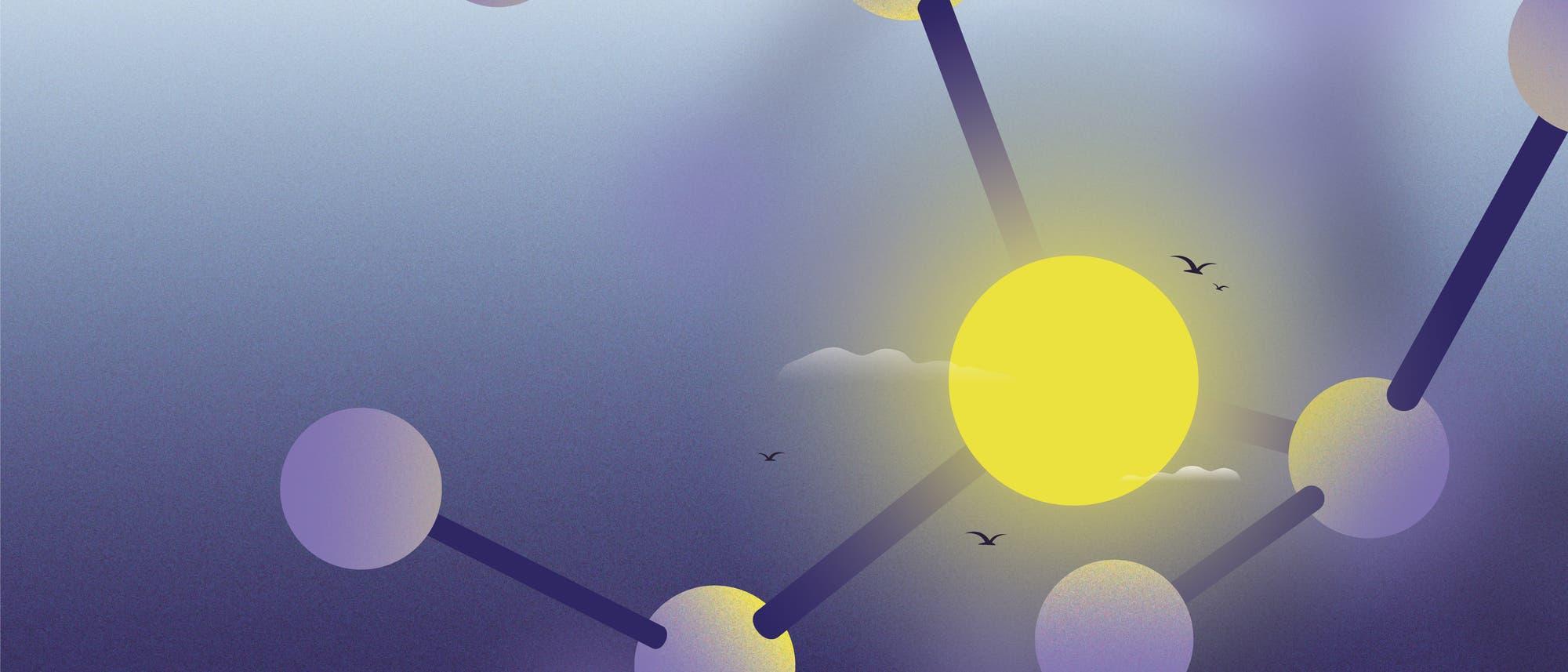 Sonnenchemie