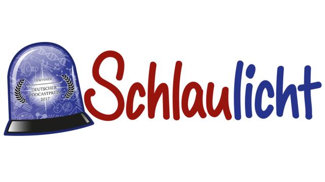 Partner-Logo: Schlaulicht
