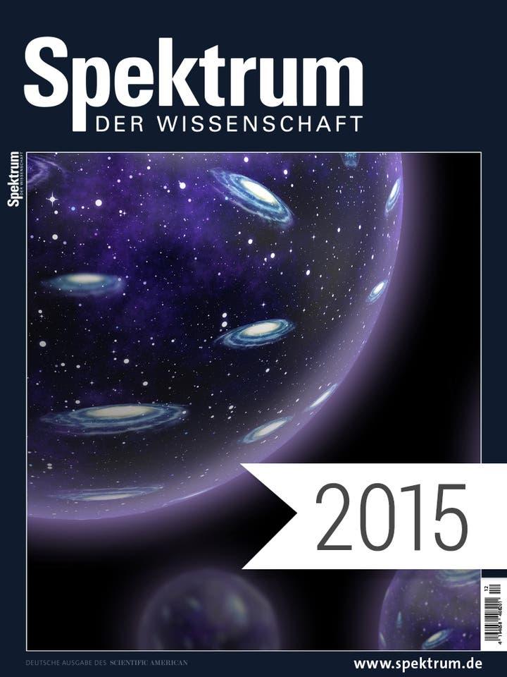 Digitalpaket SDW JG 2015_Teaserbild