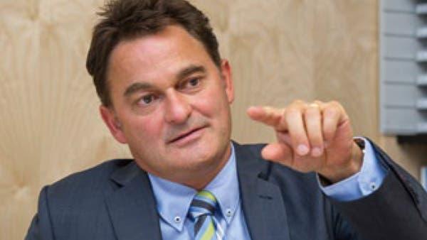 Andreas Trumpp