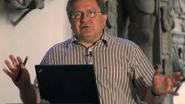 Martin Kürster, Halbe Heidelberger Sternstunden 19