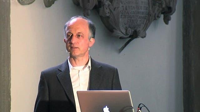 Joachim Wambsganß, Halbe Heidelberger Sternstunden 70