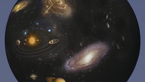 Kosmische Inflation