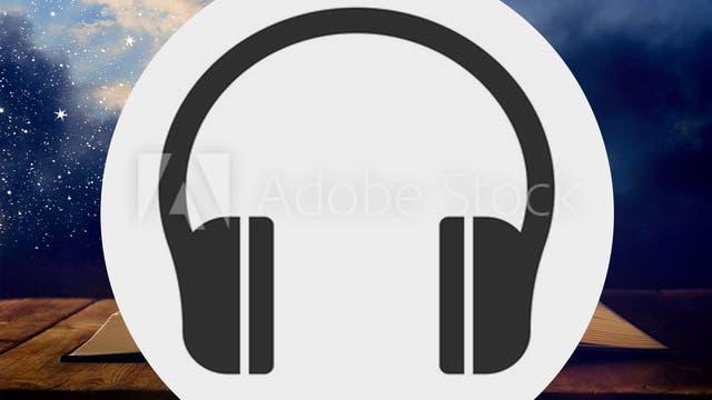 [LAY]Podcast-Testbild