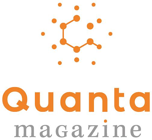 © Quanta Magazine
