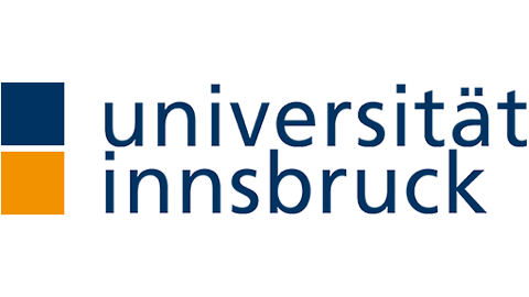 Universität Innsbruck