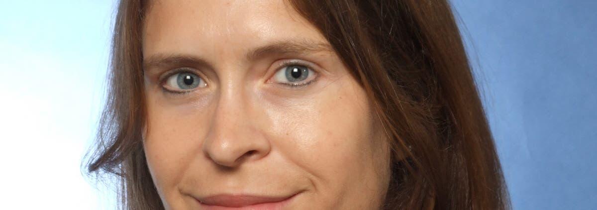 Agnes Flöel
