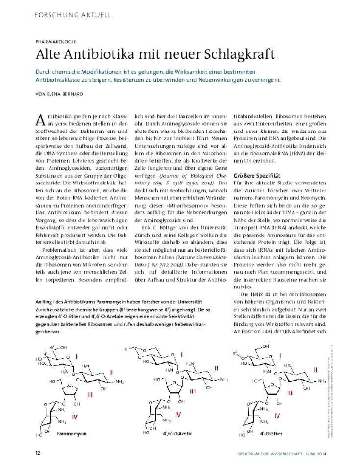 012-023 SdW_06_2014 (pdf)