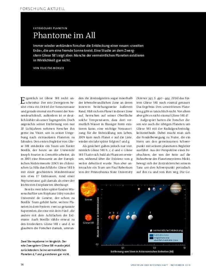 014-025 SdW_11_2014 (pdf)