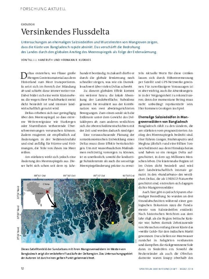12-21 SdW_03_2014 (pdf)