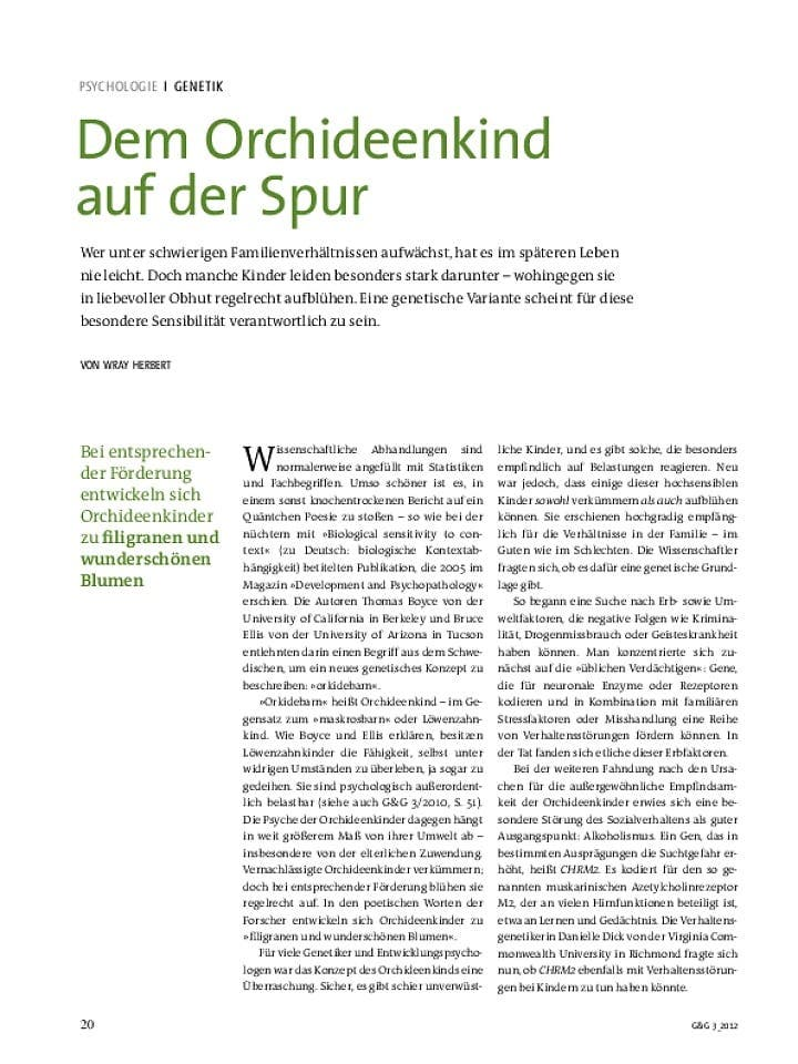20-21 GuG_03_2012 (pdf)