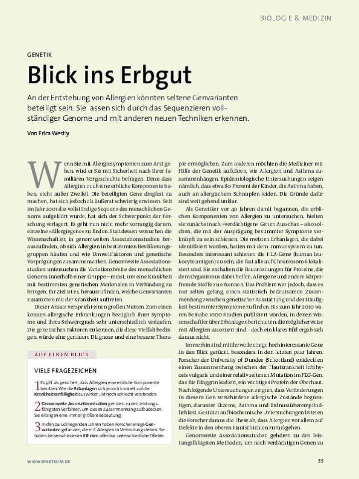 35-37 SdW_01_2013 (pdf)