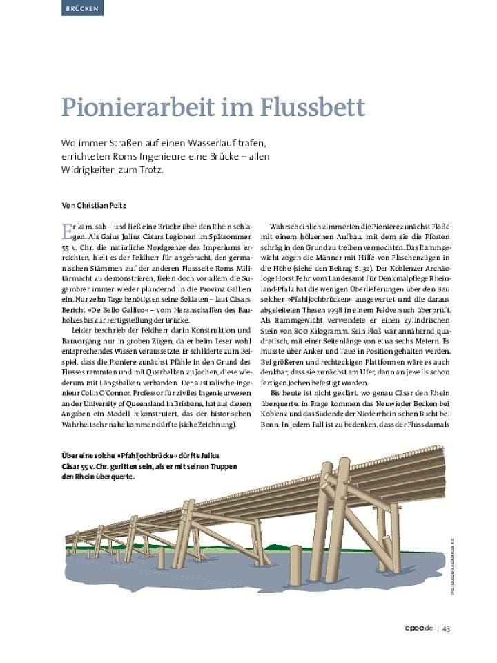43-45 epoc 01_2012 (pdf)