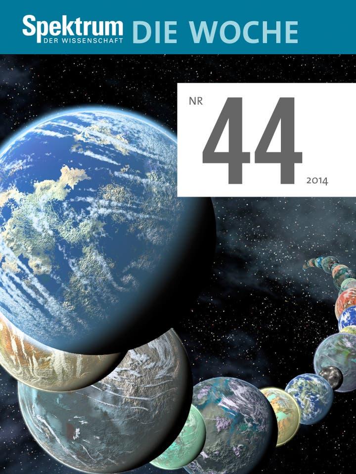 44. KW 2014