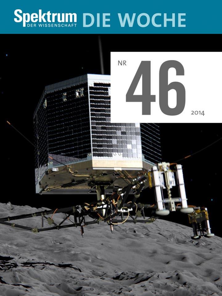 46. KW 2014