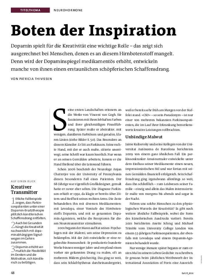 48-53 GuG_08_2014 (pdf)