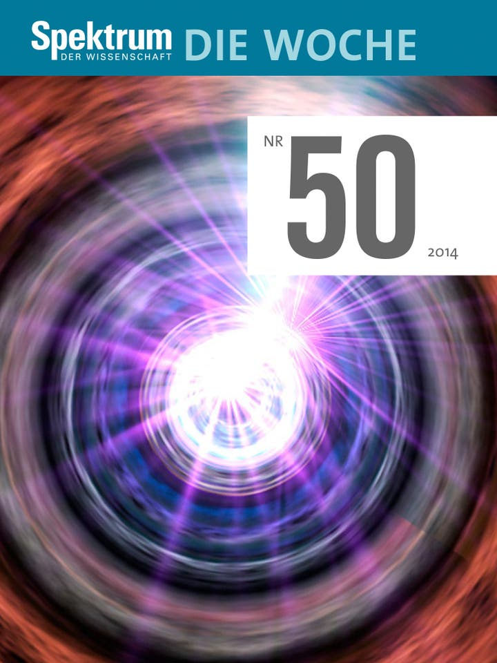 50. KW 2014