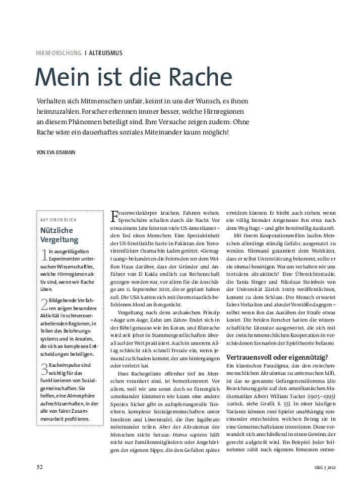 52-57 GuG_03_2012 (pdf)