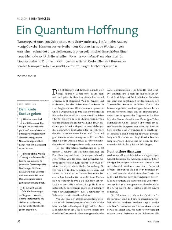 52-57 GuG_12_2011 (pdf)