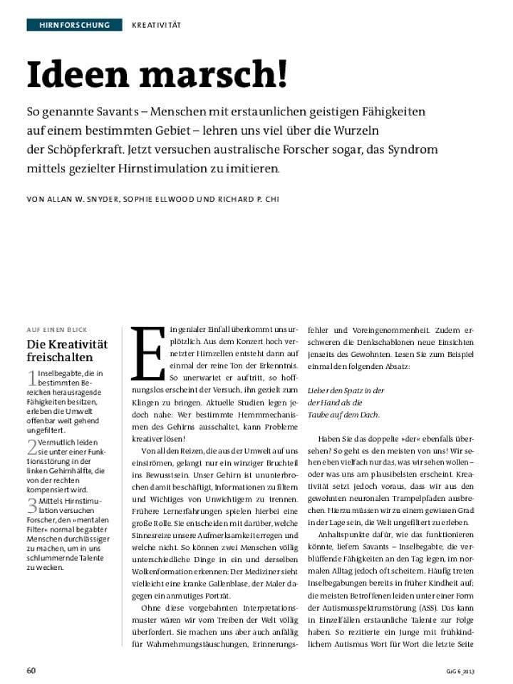 60-65 GuG_06_2013 (pdf)