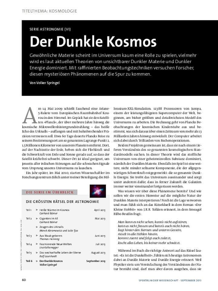 60-71 SdW_09_2013 (pdf)