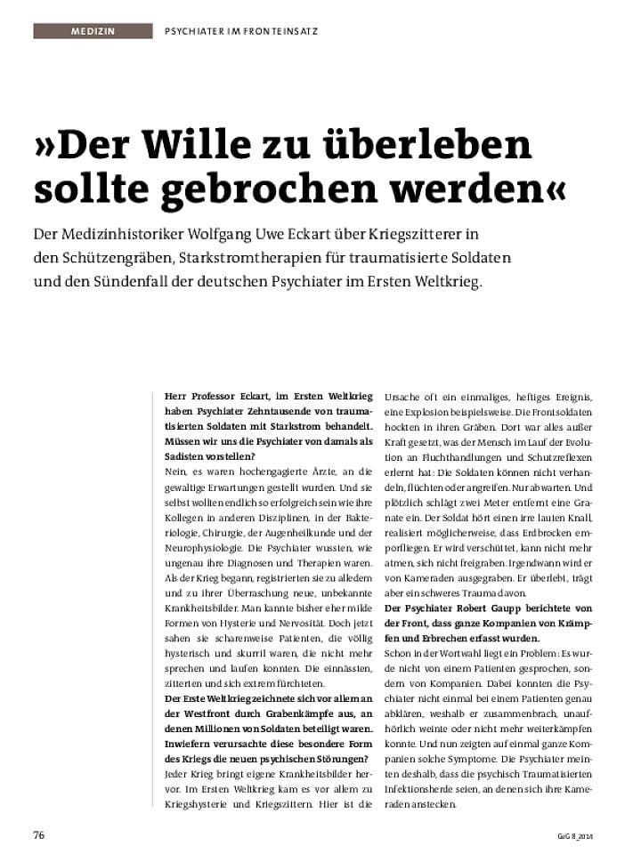 76-79 GuG_08_2014 (pdf)