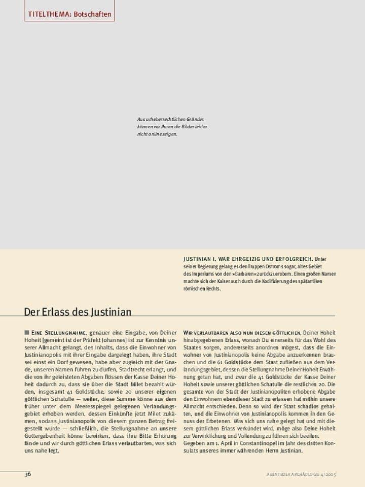 AbArch_05_04_S036 (pdf)