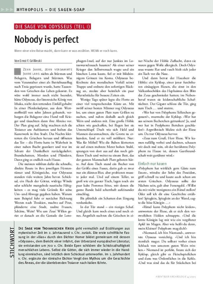 AbArch_05_04_S097 (pdf)