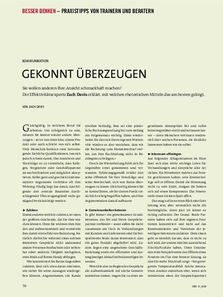 GuG_09_11_S070 (pdf)