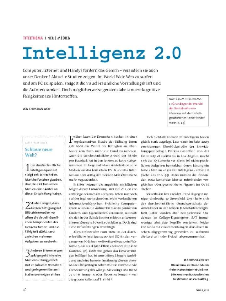 GuG_10_04_S042 (pdf)