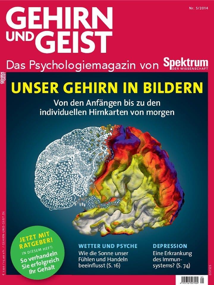 GuG_2014_05_ges (pdf)