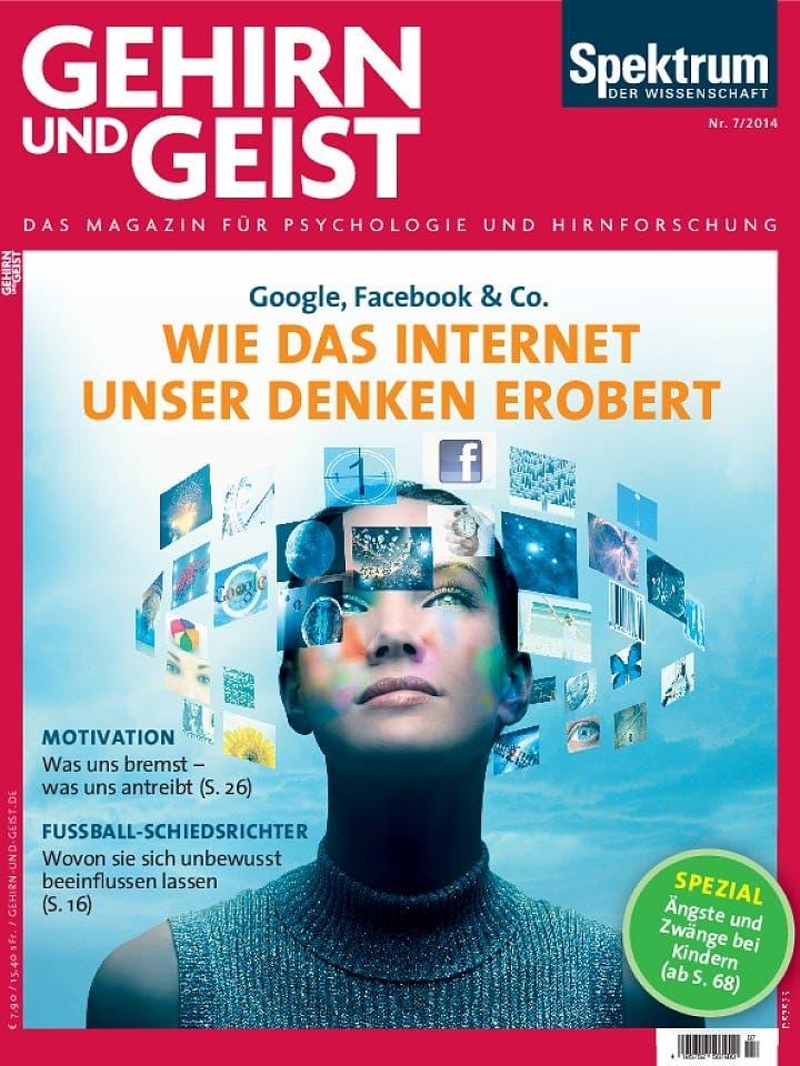 GuG_2014_07_ges (pdf)