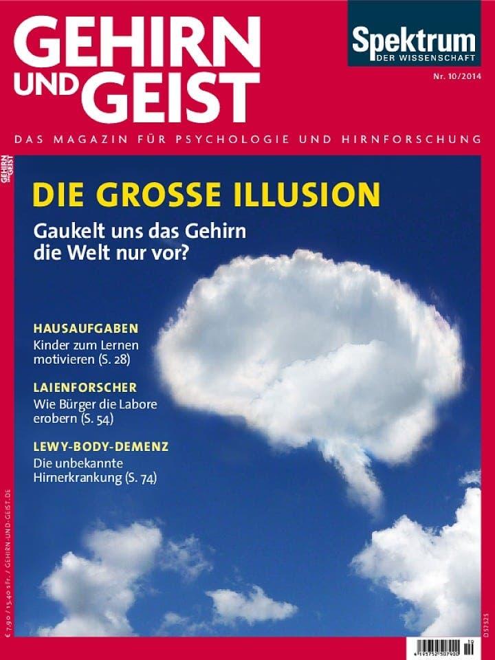 GuG_2014_10_ges (pdf)