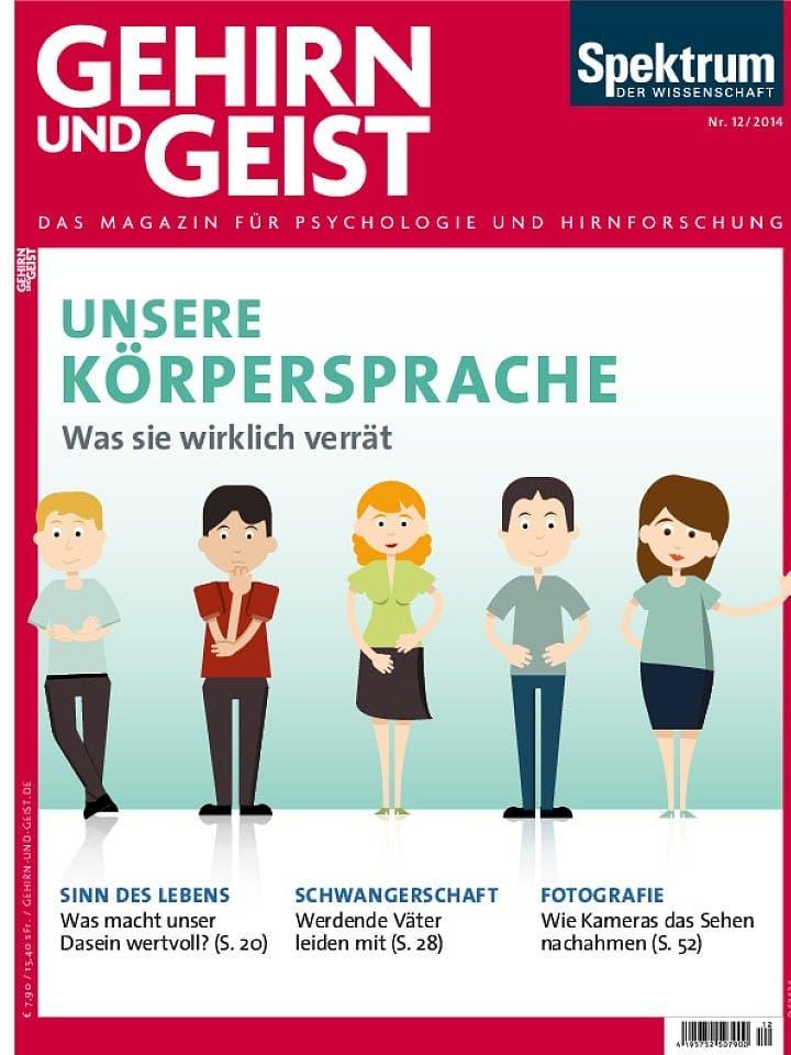GuG_2014_12_ges (pdf)