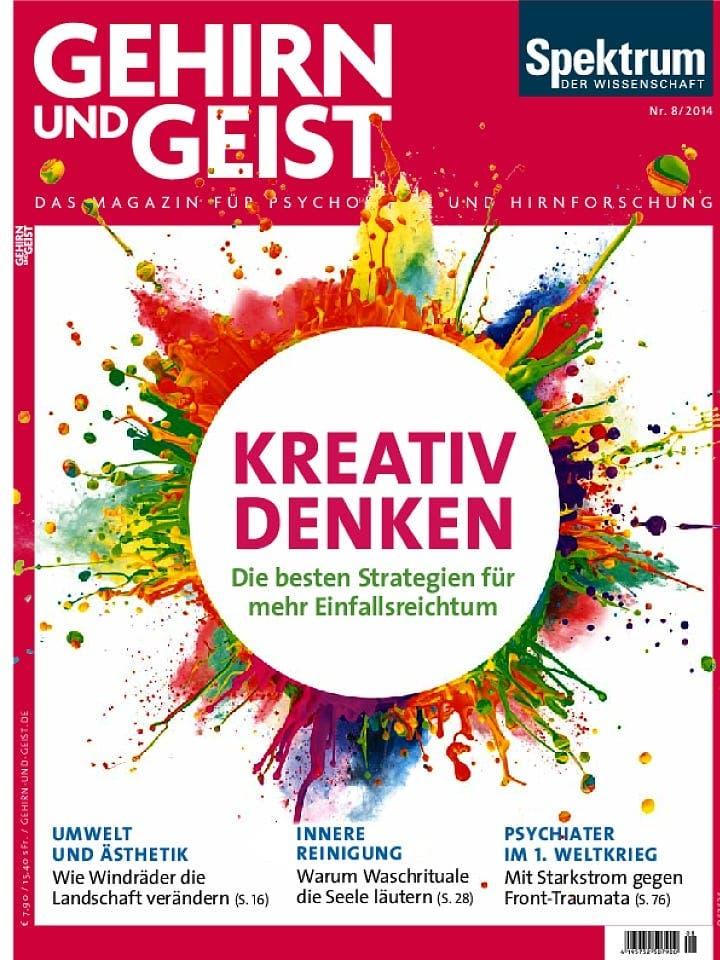 GuG_2014_8_ges (pdf)