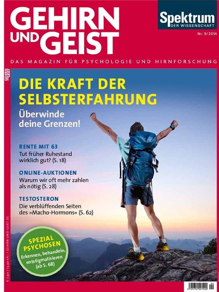 GuG_2014_9_ges (pdf)