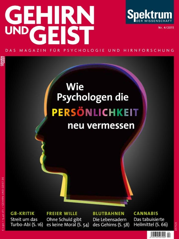 GuG_2015_04_ges (pdf)