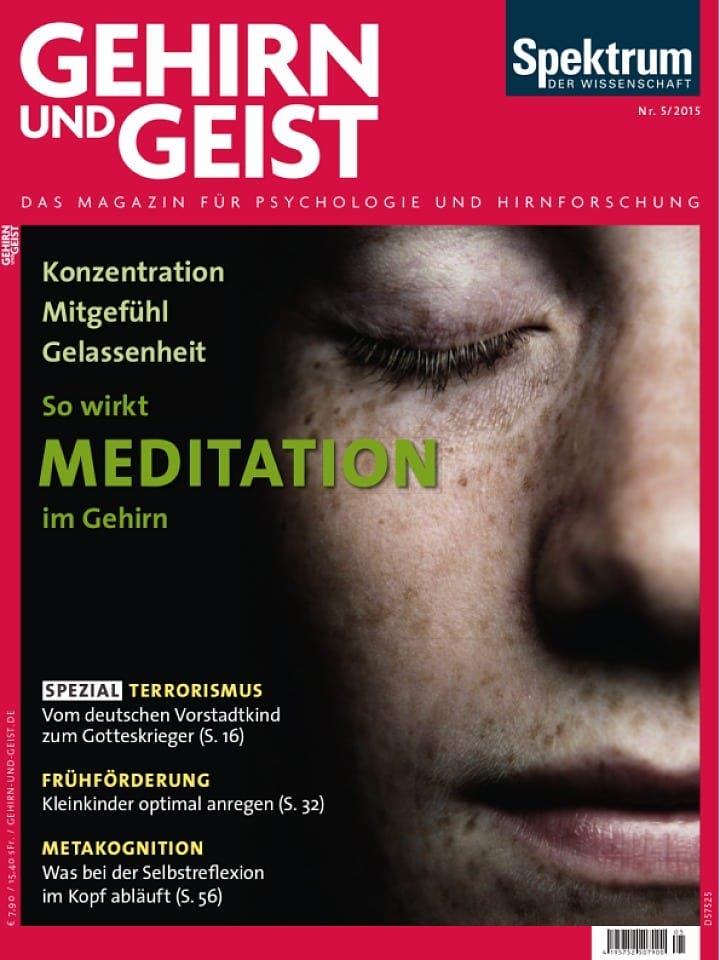 GuG_2015_05_ges (pdf)