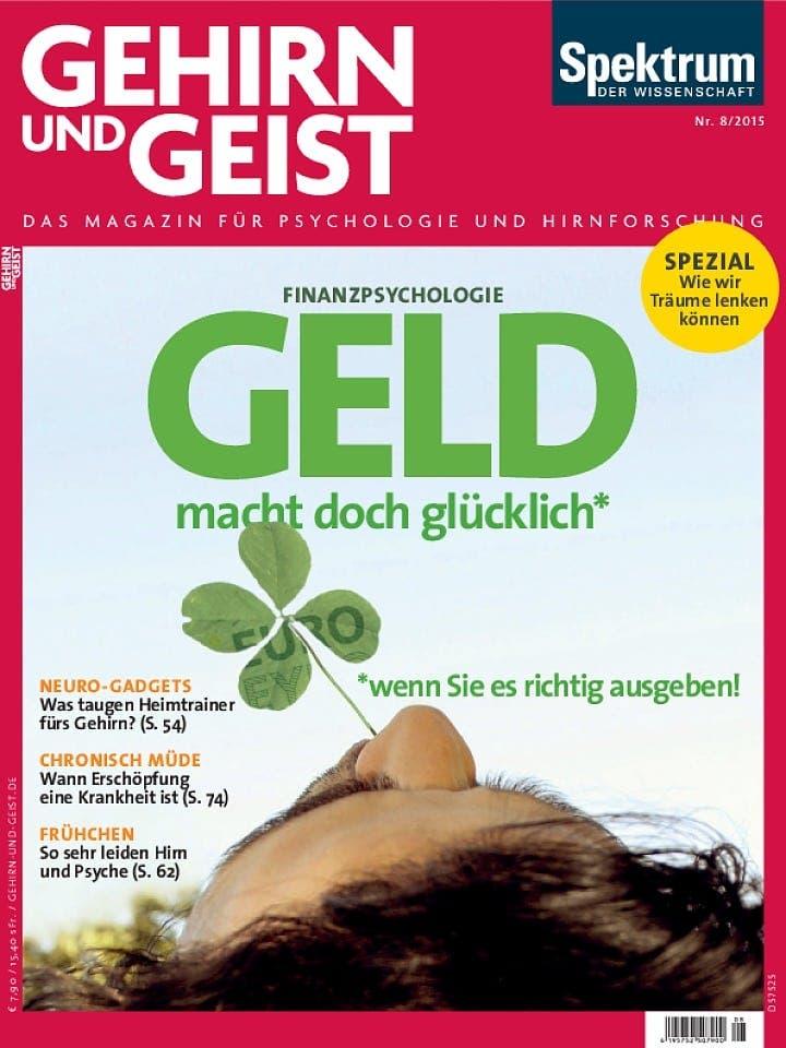 GuG_2015_08_ges (pdf)