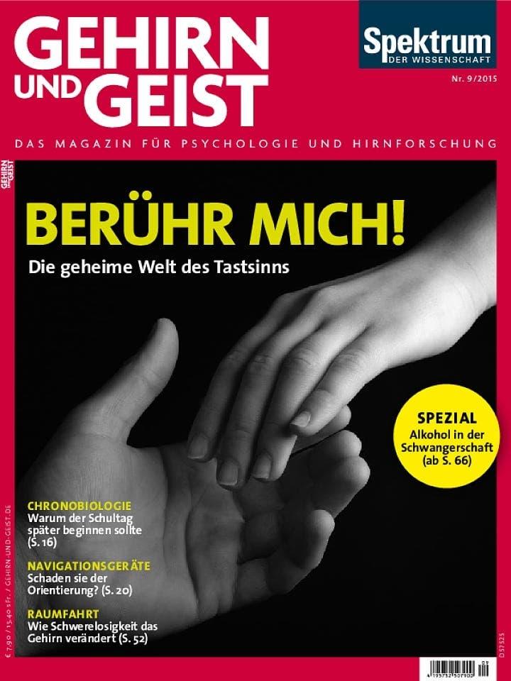 GuG_2015_09_ges (pdf)