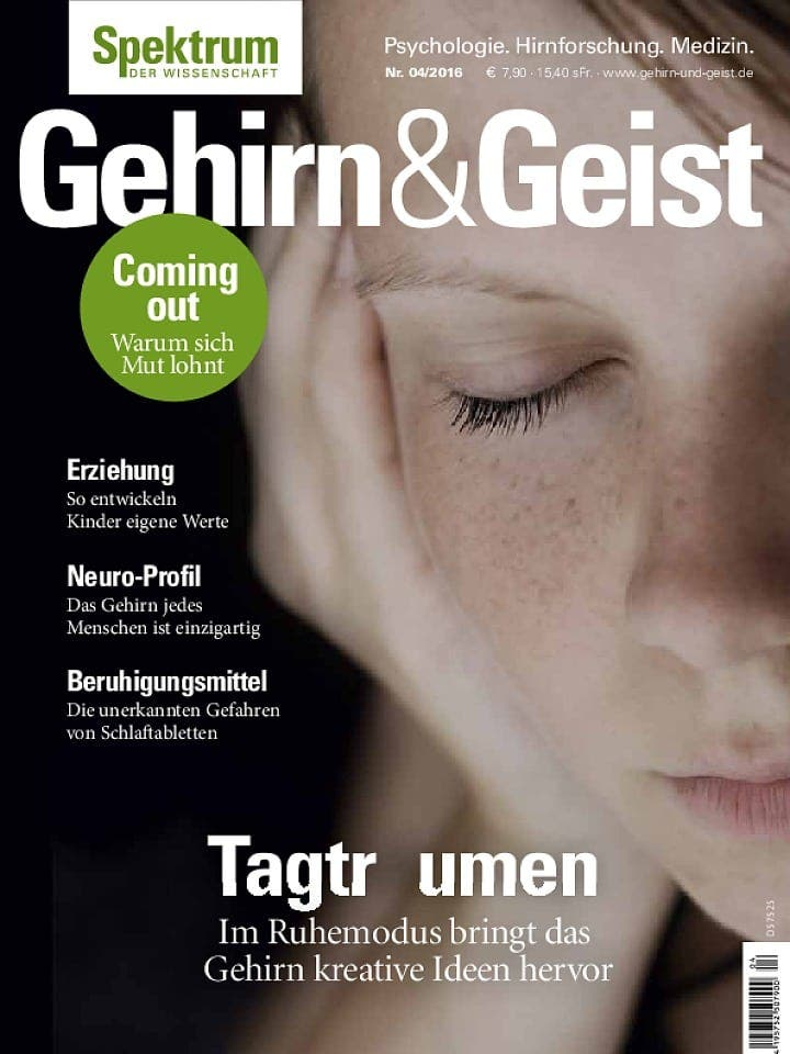 GuG_2016_04_ges (pdf)