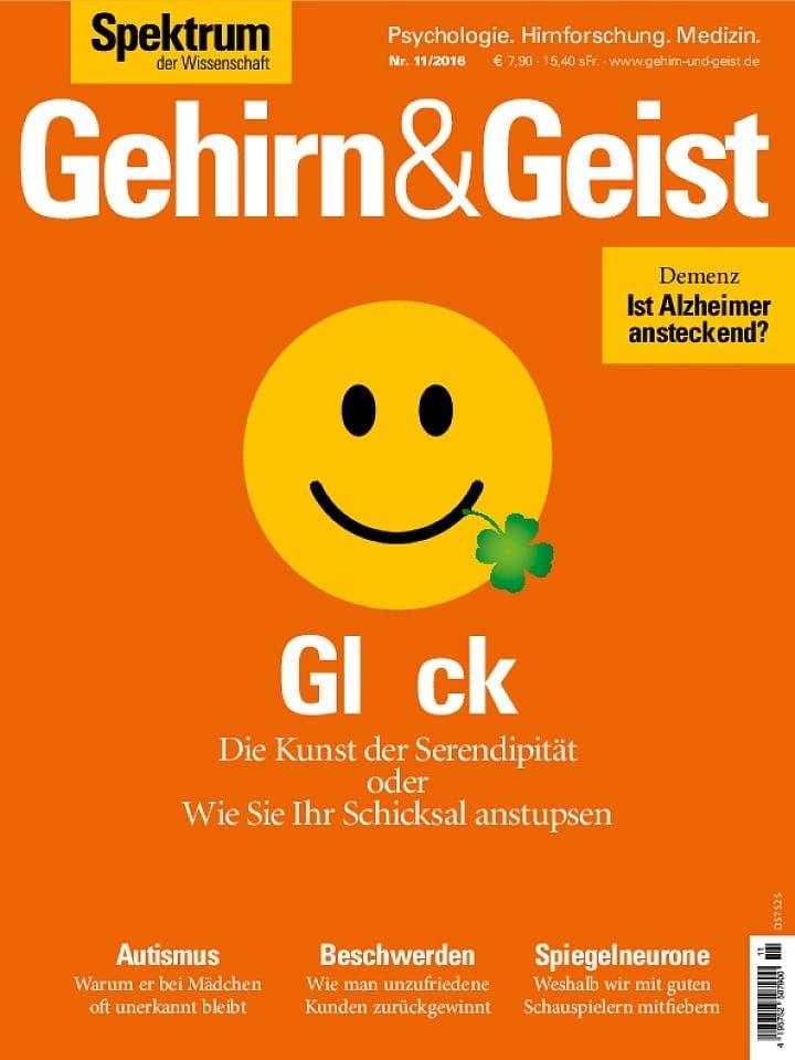 GuG_2016_11_ges (pdf)