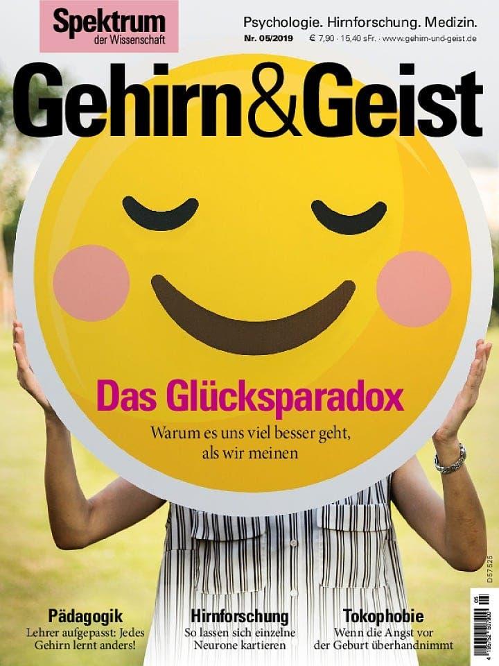 GuG_201905_ges (pdf)