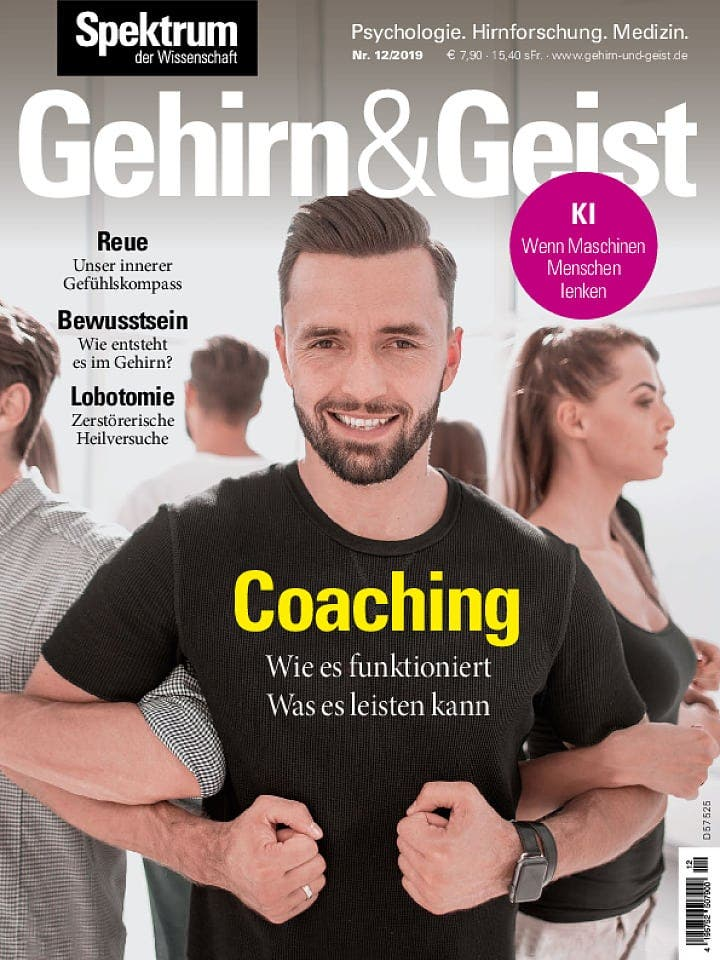 GuG_201912_ges (pdf)
