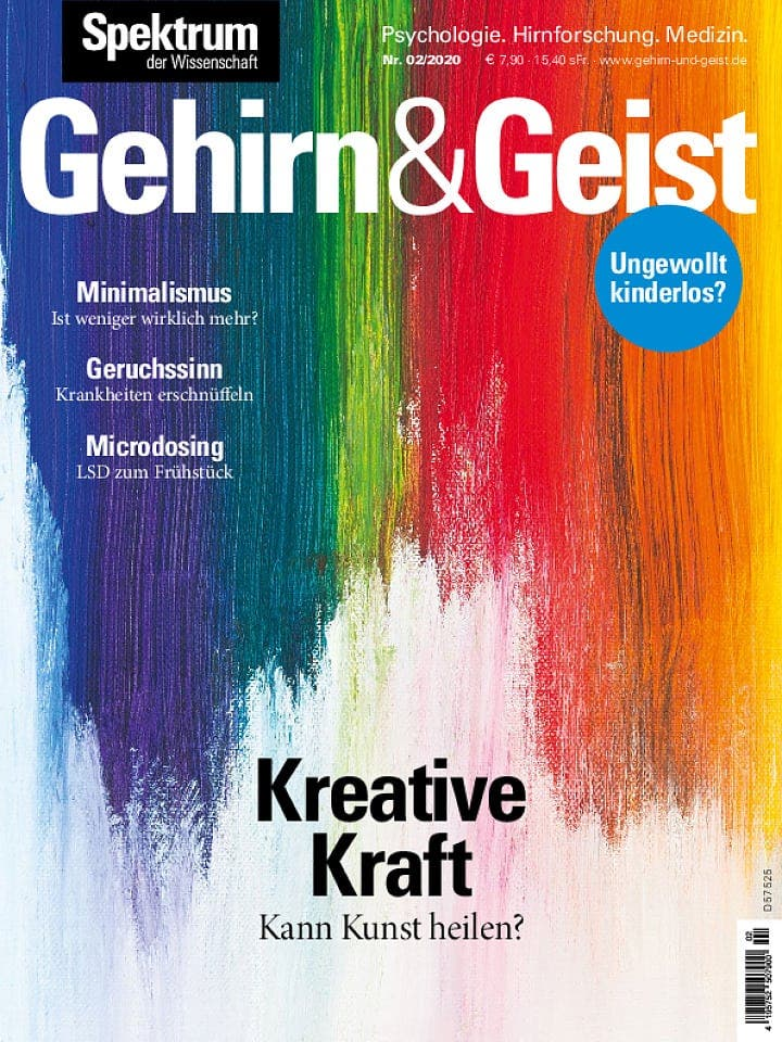 GuG_202002_ges (pdf)