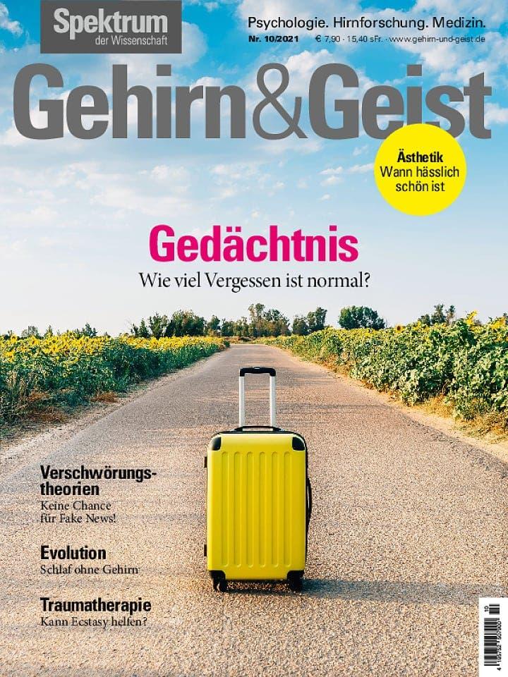 GuG_202110_ges (pdf)